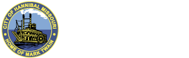 City of Hannibal